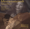 Cover CD5-Meereswind